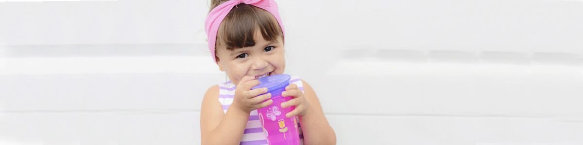 nuby 360 wonder cup instructions